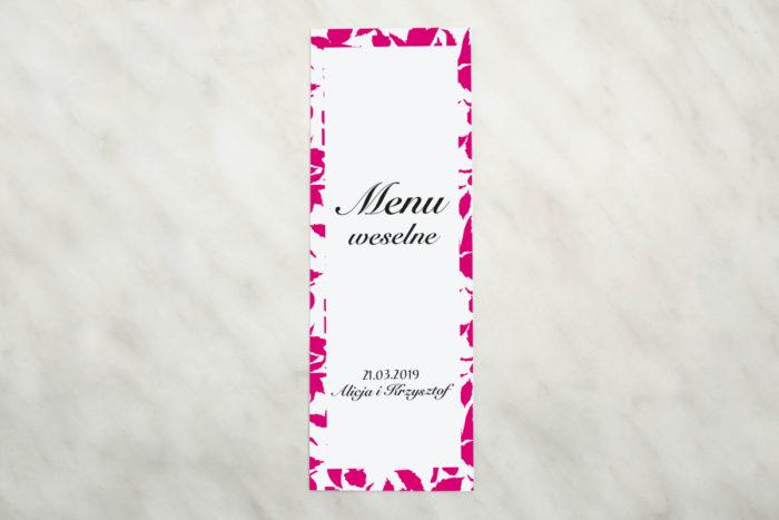 menu-weselne-jesienne-liscie-w-kalendarzu-wzor-3-papier-matowy