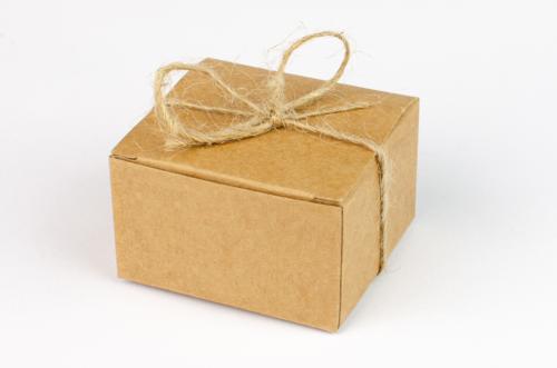 eco pudełeczko