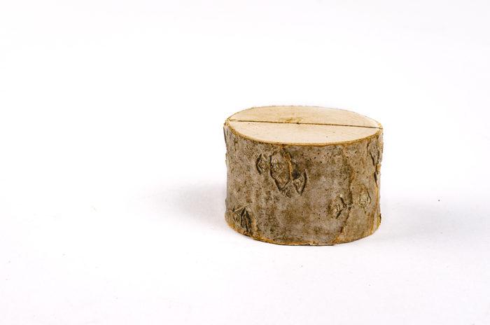 drewniana-podstawka-pod-winietke