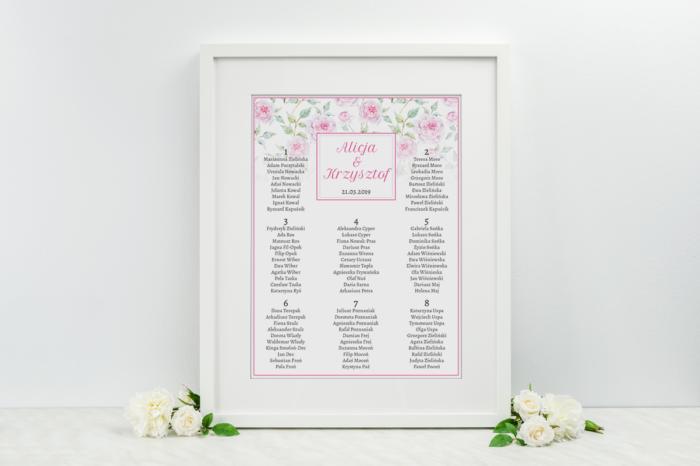 plan-stolow-weselnych-do-zaproszenia-vintage-kwiaty-roze-dodatki-ramka-papier-satynowany