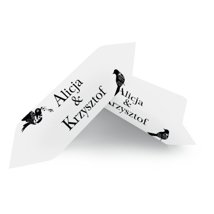 krowki-slubne-zlote-obraczki-papier-papier60g