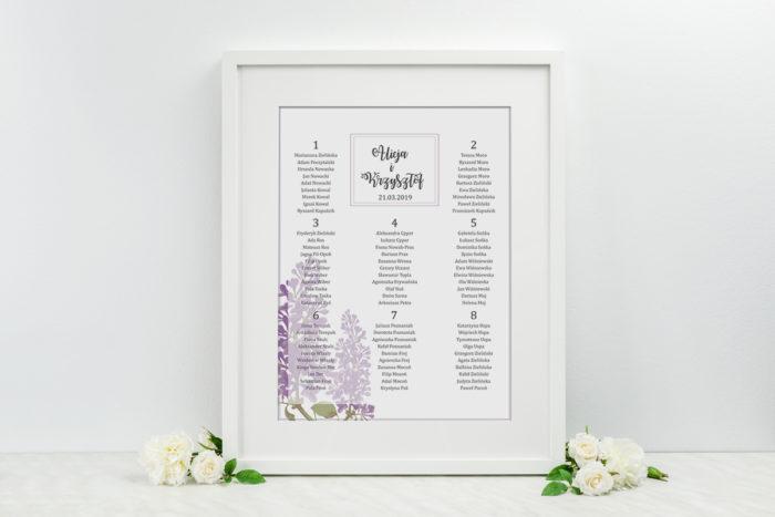 plan-stolow-weselnych-do-zaproszenia-vintage-kwiaty-bzy-dodatki-ramka-papier-satynowany