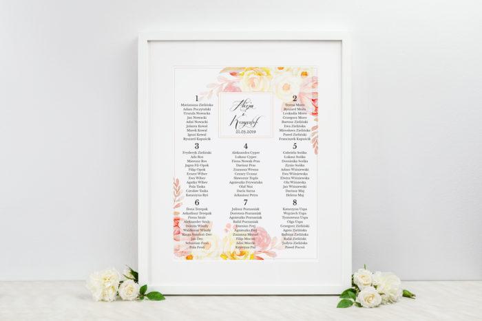 plan-stolow-weselnych-wianuszki-akwarelowe-roze-dodatki-ramka-papier-