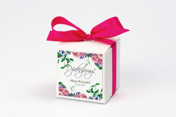 pudeleczko-z-personalizacja-w-kwiaty-kokardka--krowki-bez-krowek-papier-