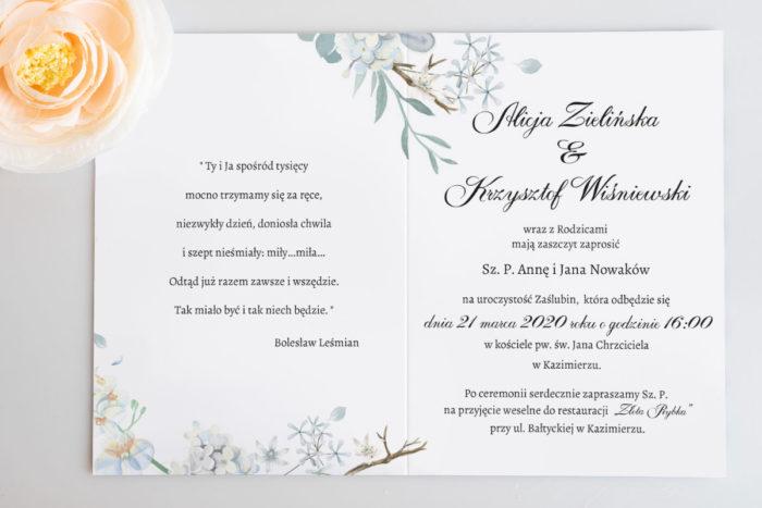 zaproszenie-slubne
