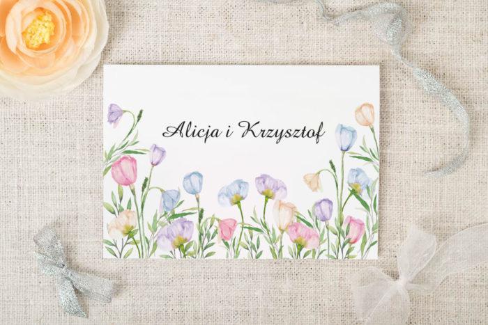 zaproszenie-slubne-vintage-kwiaty-kolorowe-eustomy-papier-satynowany