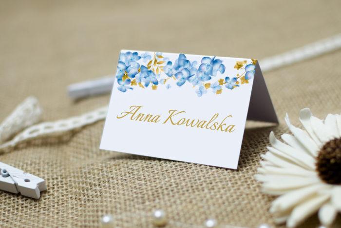 winietka-slubna-do-zaproszenia-boho-hortensje-i-zlote-liscie-papier-matowy