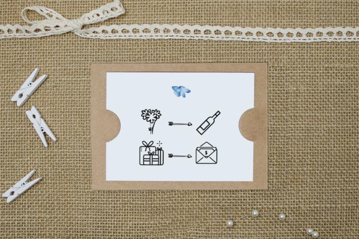 dodatkowa-karteczka-do-zaproszen-boho-hortensje-i-zlote-liscie-podkladki-ecowkladka-papier-matowy