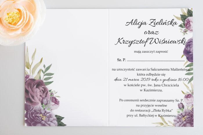 zaproszenie-slubne-fioletowe