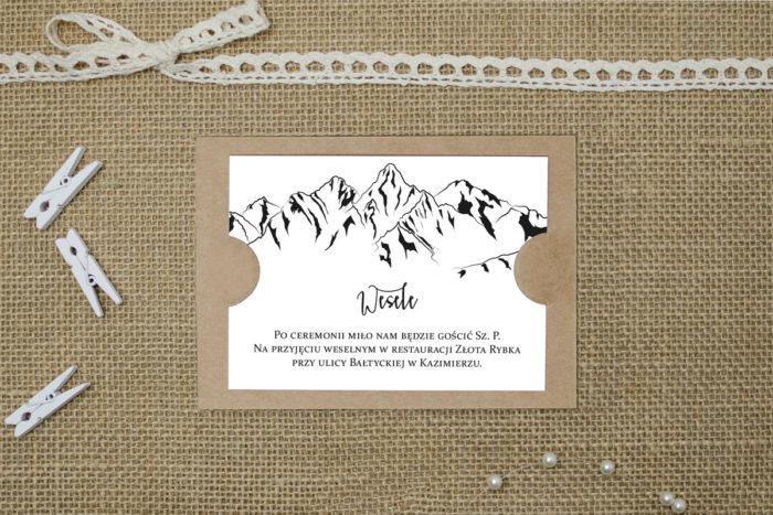 dodatkowa-karteczka-do-zaproszen-boho-widok-na-gory-podkladki-ecowkladka-papier-matowy