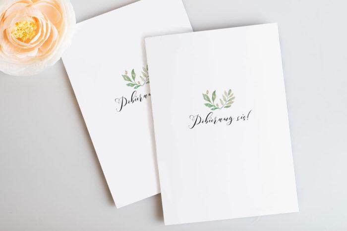 rustykalne-zaproszenie-slubne-botaniczne-delikatne-listki-papier-satynowany