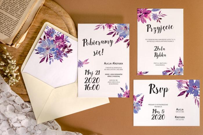 zaproszenie-slubne-jednokartkowe-recyklingowe-chabry-papier-matowy-350g-koperta-b6-szara-bez-wklejki