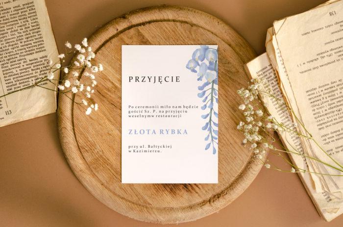 dodatkowa-karteczka-do-jednokartkowe-recyklingowe-wisteria-papier-matowy