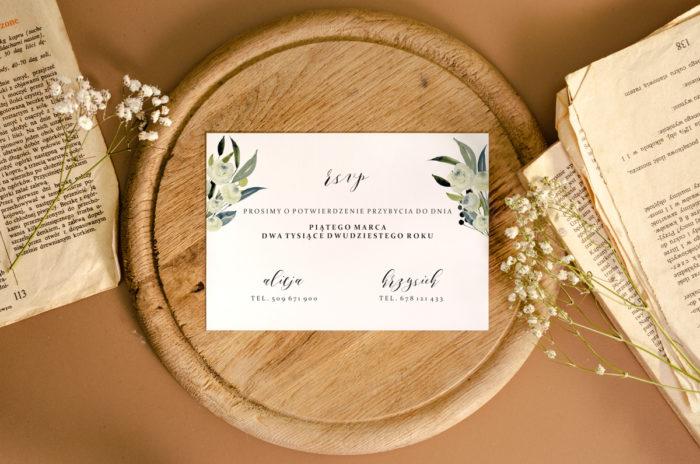 rsvp-do-zaproszenia-jednokartkowego-recyklingowego-snieznobiale-papier-matowy