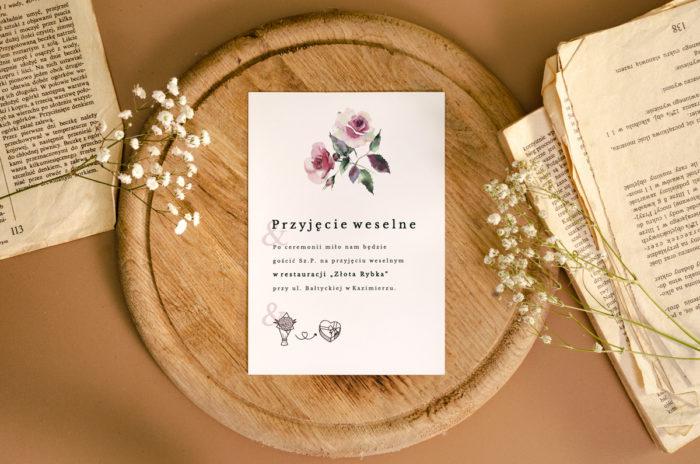dodatkowa-karteczka-do-jednokartkowe-recyklingowe-akwarelowe-roze-papier-matowy
