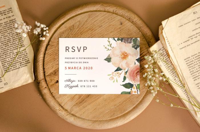 rsvp-do-zaproszenia-jednokartkowego-recyklingowego-cieple-kolory-papier-matowy
