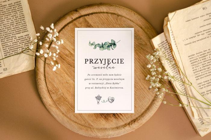 dodatkowa-karteczka-do-jednokartkowe-recyklingowe-galazki-eukaliptusa-papier-matowy