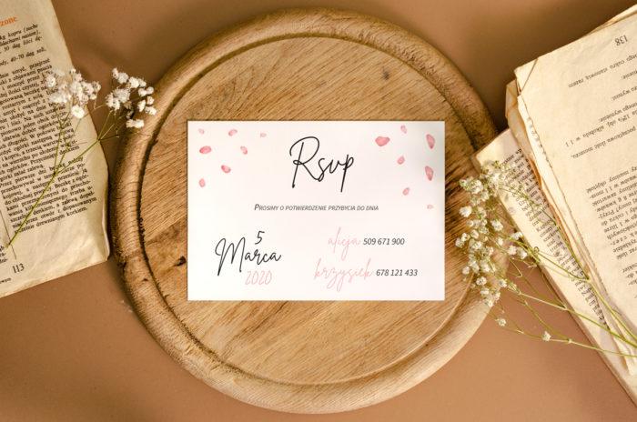 rsvp-do-zaproszenia-jednokartkowego-recyklingowego-japonska-wisnia-papier-matowy