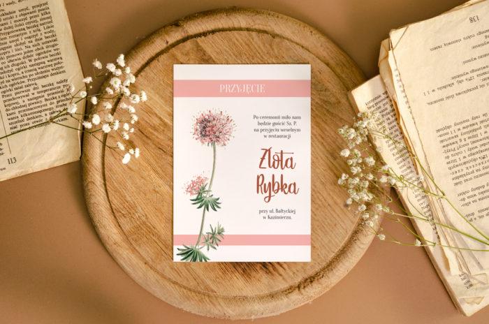 dodatkowa-karteczka-do-jednokartkowe-recyklingowe-rozowe-kwiaty-papier-matowy
