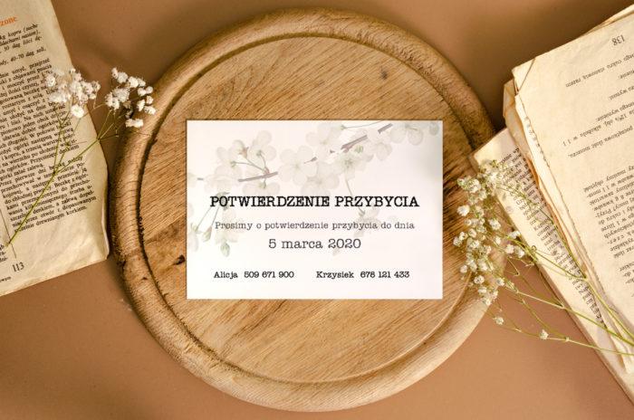 rsvp-do-zaproszenia-jednokartkowego-recyklingowego-kwiat-wisni-papier-matowy