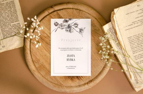 Rrecyklingowe-BIAŁE-Kwiaty-bawełny-PRZYJĘCIE