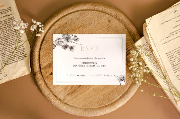 rsvp-do-zaproszenia-jednokartkowego-recyklingowego-kwiaty-bawelny-papier-matowy