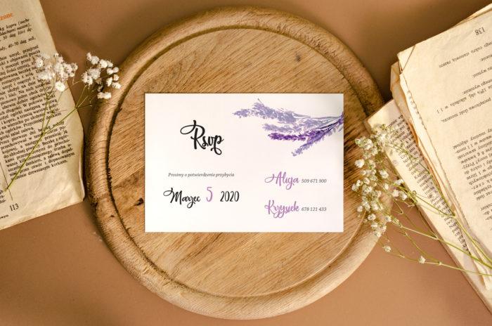 rsvp-do-zaproszenia-jednokartkowego-recyklingowego-lawenda-papier-matowy
