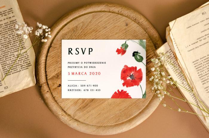 rsvp-do-zaproszenia-jednokartkowego-recyklingowego-maki-papier-matowy