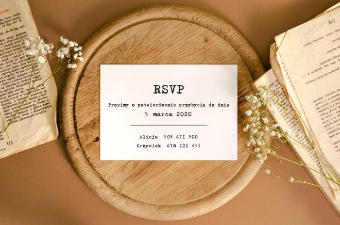 rsvp-do-zaproszenia-jednokartkowego-recyklingowego-maszyna-papier-matowy