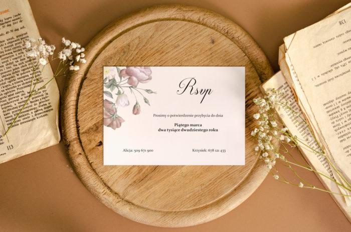 rsvp-do-zaproszenia-jednokartkowego-recyklingowego-peonie-vintage-papier-matowy