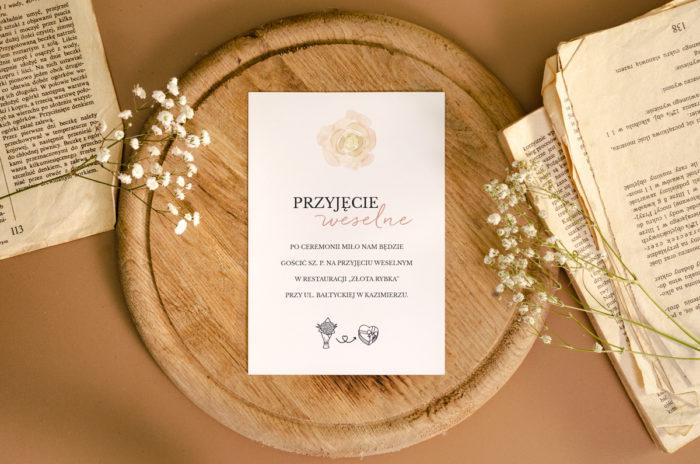 dodatkowa-karteczka-do-jednokartkowe-recyklingowe-roz-i-fiolet-papier-matowy