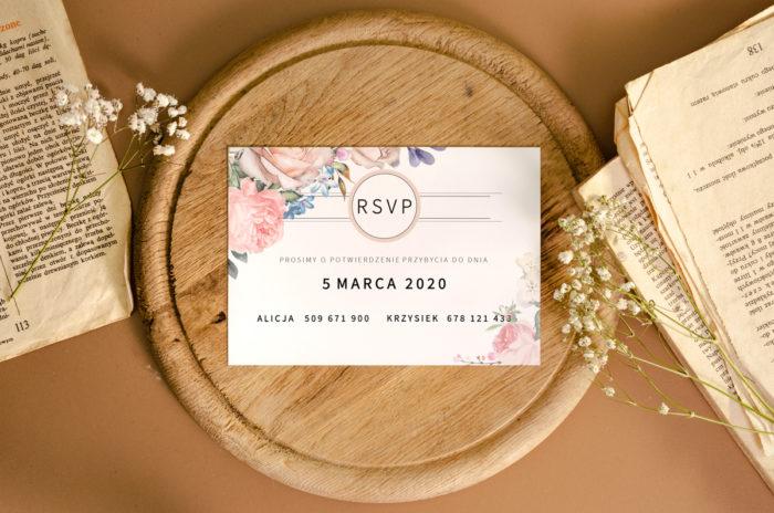 rsvp-do-zaproszenia-jednokartkowego-recyklingowego-szykowany-bukiet-papier-matowy