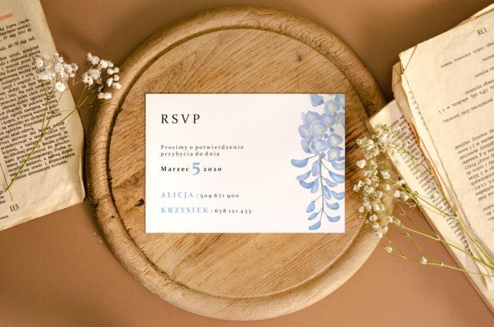 rsvp-do-zaproszenia-jednokartkowego-recyklingowego-wisteria-papier-matowy
