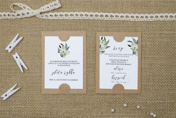 dodatkowa-karteczka-boho-recyklingowe-snieznobiale-roze-podkladki-szarawkl-papier-satynowany