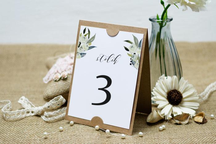 numer-stolika-do-zaproszenia-boho-snieznobiale-roze-podkladki-szarans-papier-satynowany