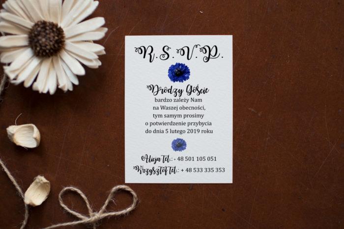 dodatkowa-karteczka-do-zaproszenia-kwiaty-chabry-papier-satynowany