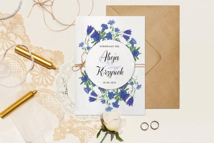 zaproszenie-slubne-kwiaty-vintage-wzor-1-papier-satynowany-dodatki-szn_jutowy