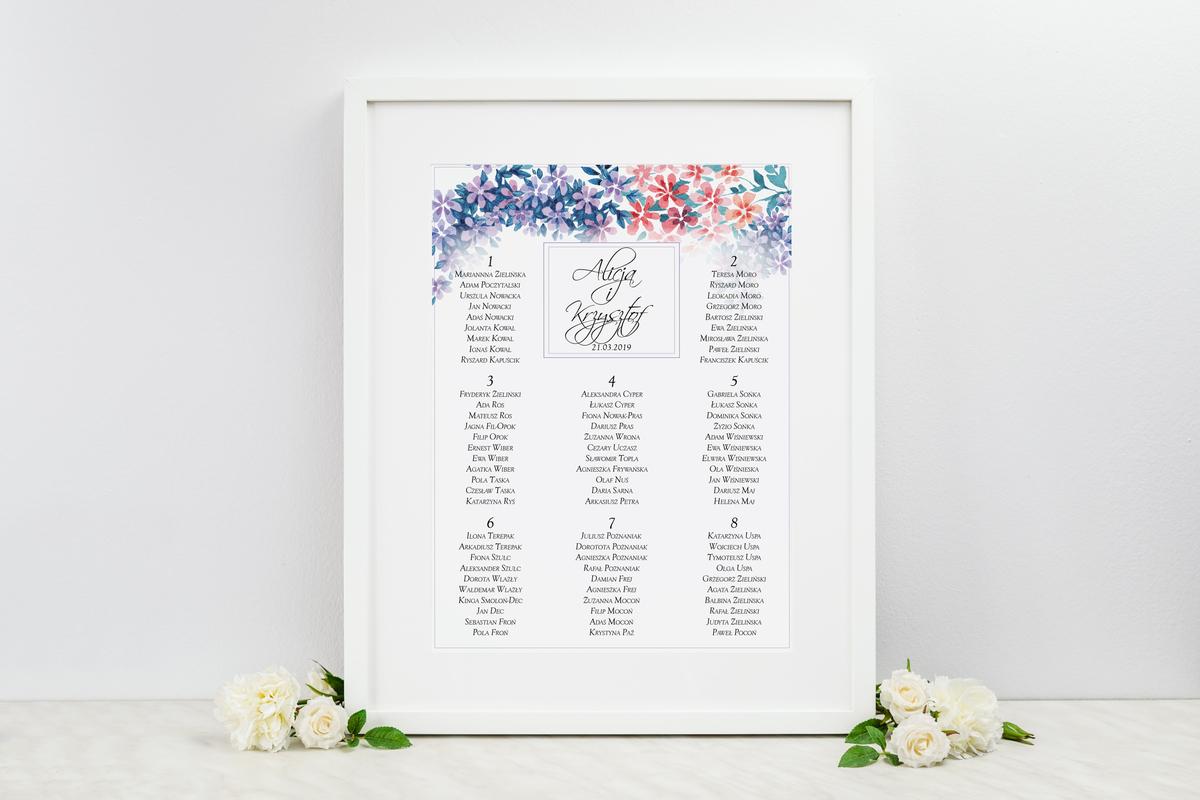 plan-stolow-weselnych-wianuszki-delikatne-kwiatuszki-dodatki-ramka-papier-