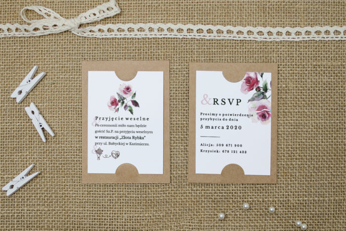 dodatkowa-karteczka-boho-recyklingowe-akwarelowe-roze-podkladki-szarawkl-papier-satynowany