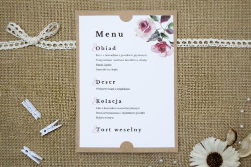 Akwarelowe-Róże-menu