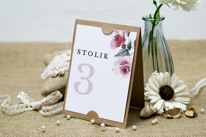 numer-stolika-do-zaproszenia-boho-akwarelowe-roze-podkladki-szarans-papier-satynowany