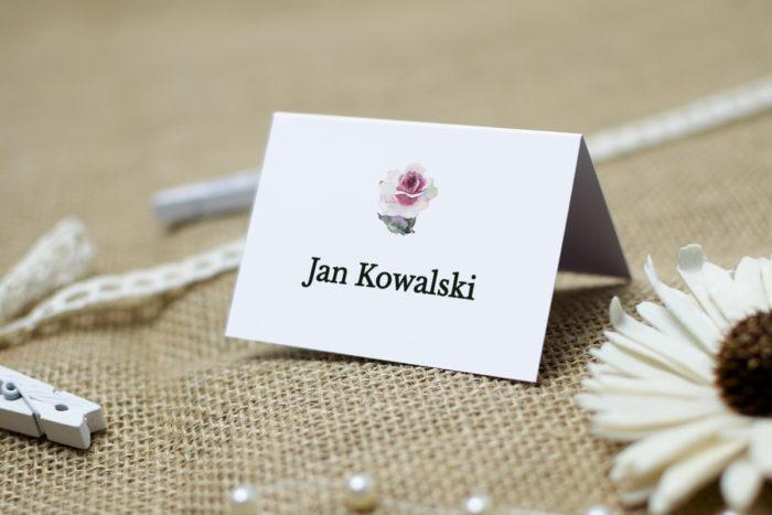 winietka-slubna-do-zaproszenia-boho-akwarelowe-roze-papier-matowy