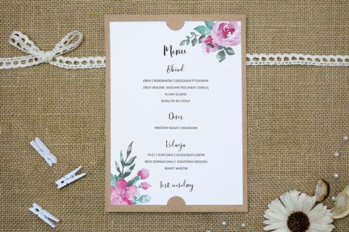 Akwarelowy-róż-menu