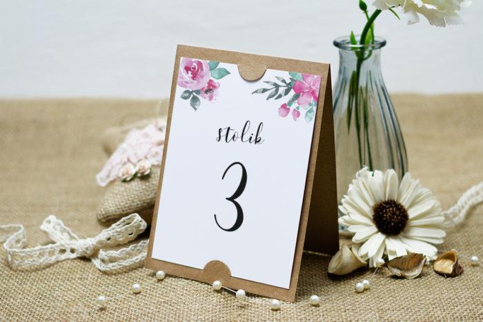 numer-stolika-do-zaproszenia-boho-akwarelowy-roz-podkladki-szarans-papier-satynowany