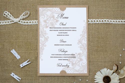 Beżowa-koronka-menu