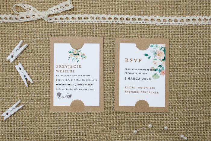 dodatkowa-karteczka-boho-recyklingowe-bezowe-bukiety-podkladki-szarawkl-papier-satynowany