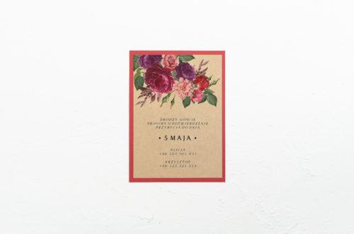 Bordowe-kwiaty-rsvp-czerwone