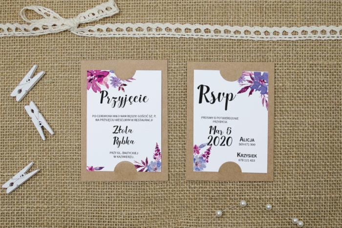 dodatkowa-karteczka-boho-recyklingowe-chabry-podkladki-szarawkl-papier-satynowany