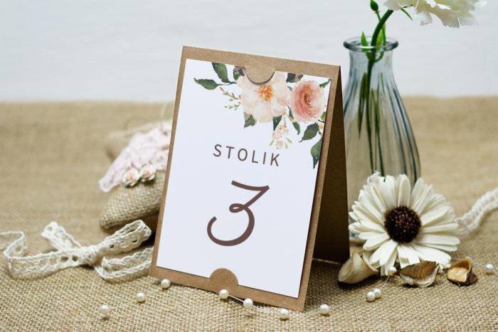 numer-stolika-do-zaproszenia-boho-cieple-kolory-podkladki-szarans-papier-satynowany