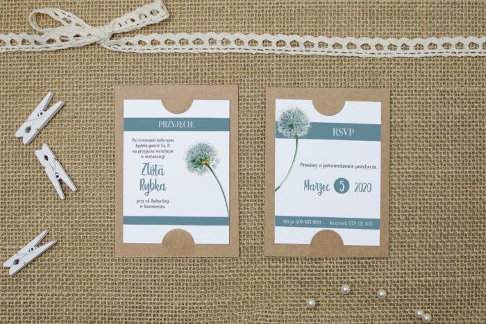 dodatkowa-karteczka-boho-recyklingowe-dmuchawiec-podkladki-szarawkl-papier-satynowany